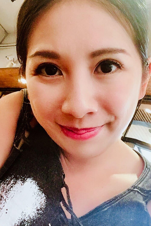 台北按摩滿憶亭養身會館6號老師