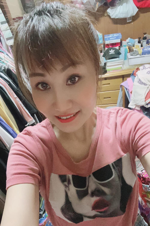 台北按摩滿憶亭8號芳療師