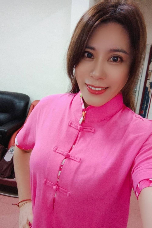 台北按摩滿憶亭33號芳療師